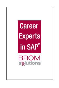 SAP Stellen