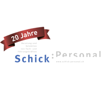 Business Development Manager Networking und IT-Security